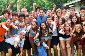 Chương trình du học hè Mỹ 2020
