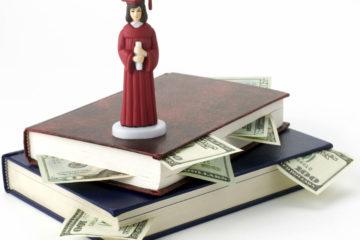 Cần phải nghiên cứu kĩ về chi phí. Vì Hầu hết các kế hoạch của bạn đều bị chi phối bởi ngân sách của bạn.