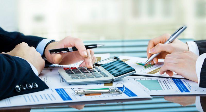 Chi phí là nhược điểm duy nhất của dịch vụ thành lập doanh nghiệp