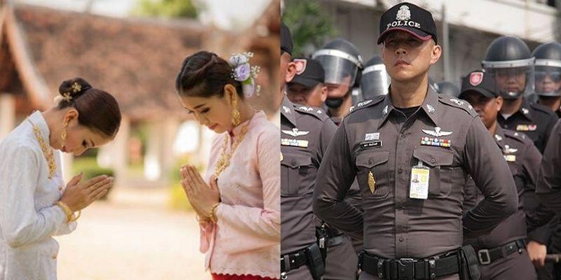 van-hoa-thai-lan-2