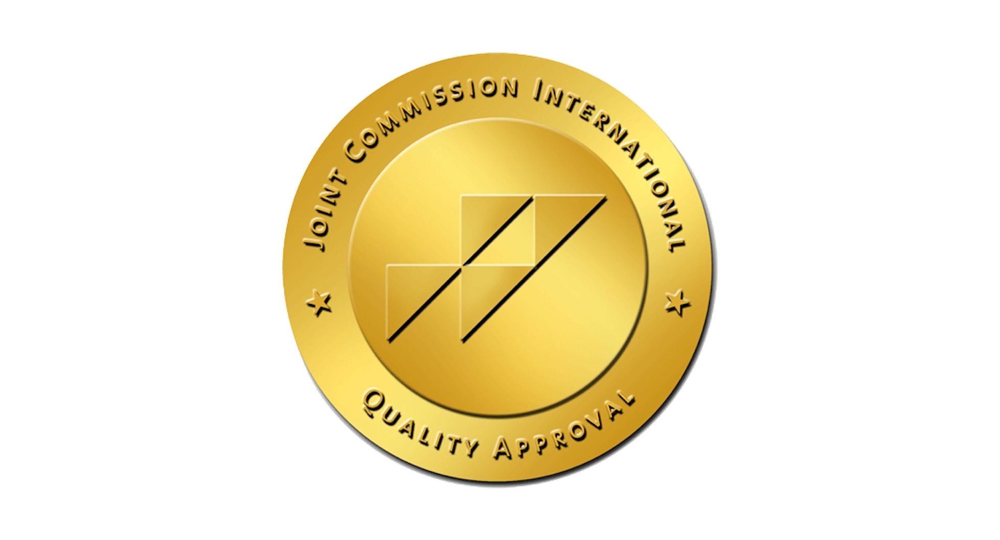 JCI (Joint Commission International)