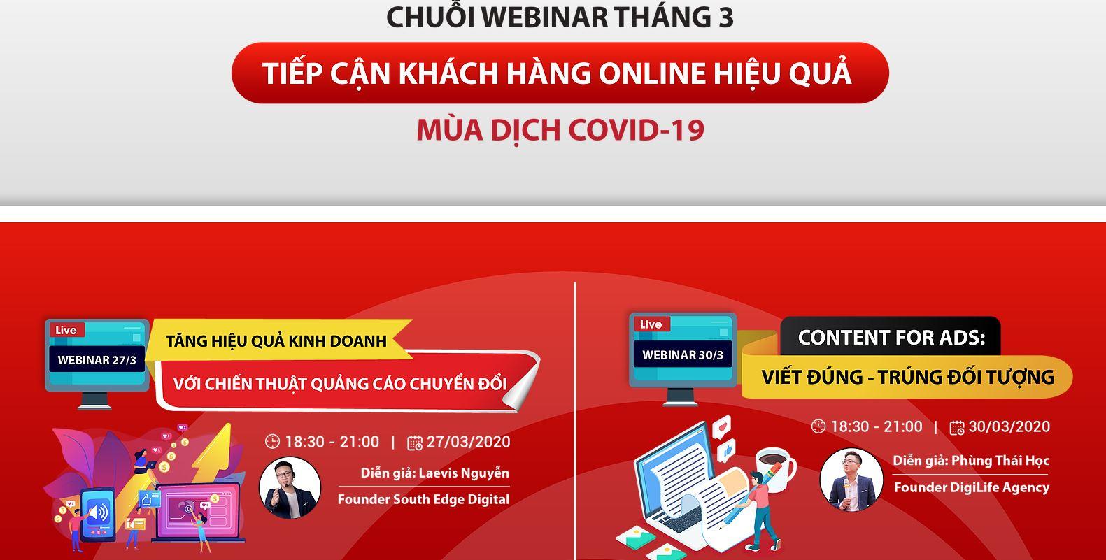 chuoi-webinar-thang-3-kinh-doanh-online-mua-covid-19