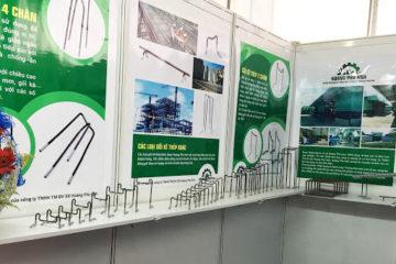 Công ty TNHH TM-DV-SX Hoàng Phú Anh
