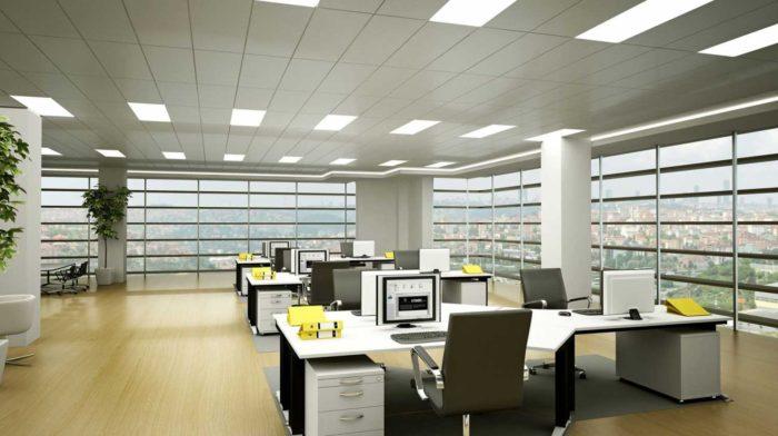 lợi ích khi sử dụng văn phòng ảo