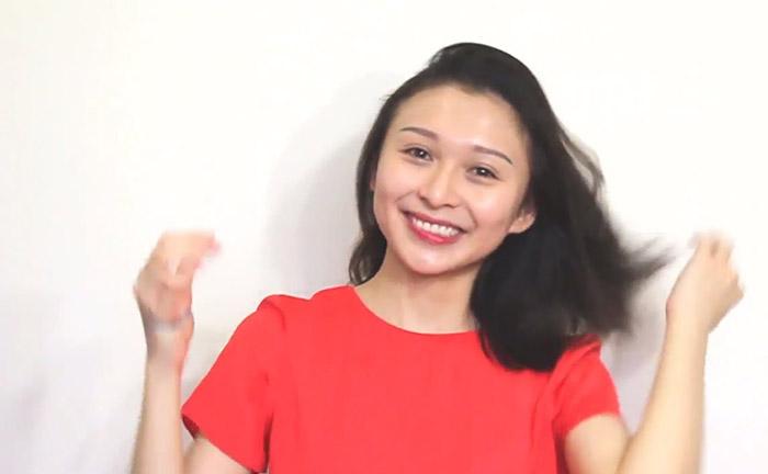 Nhi Ngô - The Skincare Junkie được cho là một trong những beauty blogger PR Lixibox