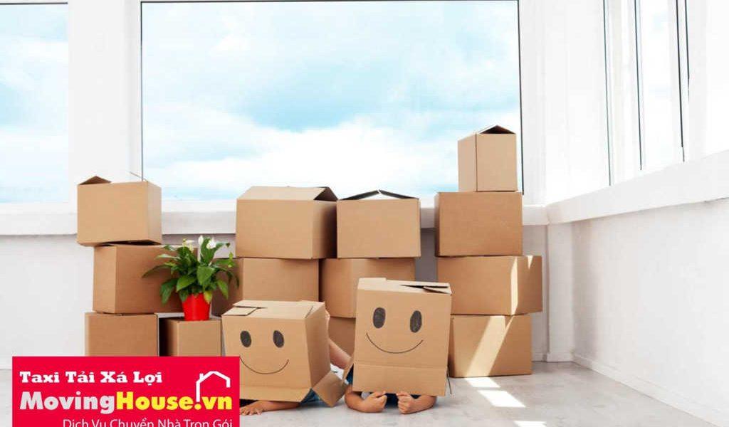 dich-vu-chuyen-nha-movinghouse