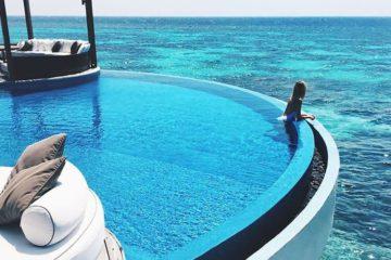 vinpearl-bể-bơi-vô-cực