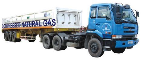 CNG đơn vị cung cấp khí nén an toàn bậc nhất Việt Nam